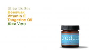 『product』ユーザーのお客様、新しく『ネロリ』の香りを入荷しました!