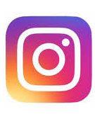 Instagram更新頻度を上げていきます~