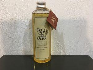 年明け1/11までに『oggi otto』の商品ご購入予定の方、お手数おかけします<(_ _)>